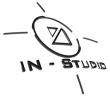 IN-STUDIO PROJECT SRLS