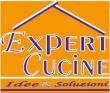 Expert cucine