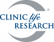 Clinic Life Research