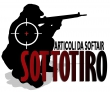 Sottotiro Softair