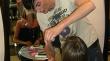 Alessandro Trinchero Hair Stylist