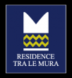 Residence Tra Le Mura