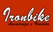 IRONBIKE SRL