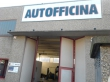 Autofficina B&G CAR SRL