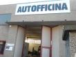 Autofficina B&G CAR SRL