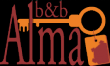 Alma Bed & Breakfast