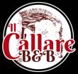 B&B Il Callare
