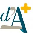 PARAFARMACIA Dott.ssa LUCIA D'AMICO S.a.s.
