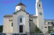 Parrocchia Santa Maria dei Pozzi