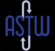 A-STW
