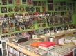 Brescia dischi