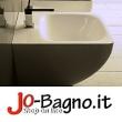Ceramiche e arredo bagno Jo-Bagno.it