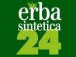 Erba sintetica 24