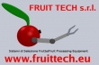Fruit Tech Srl