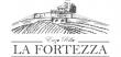 Tenuta La Fortezza - Matrimonio a Benevento