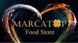 MARCATOP
