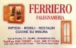 Falegnameria Ferriero