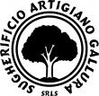 Sugherificio Artigiano Gallura Srl-s