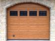 Veneta Sezionali Garage