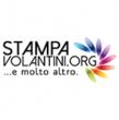 Stampa Volantini .org
