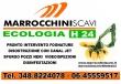 Marrocchini Scavi S.r.l.