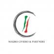 Mauro Civiero Consulting