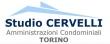 STUDIO CERVELLI S.A.S.