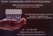 SCF amministrazione condomini
