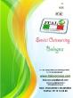 Italo società cooperativa