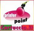 PRINTER POINT