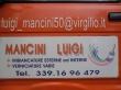 Mancini luigi