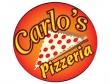 Pizzeria d'asporto da Carlo