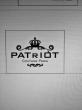 Patriot jeans