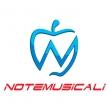 NoteMusicali.com