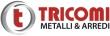 Tricomi Metalli e Arredi srl