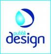 Pubblidesign
