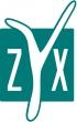 ZYX Filtri Aria