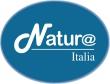Sogni di Sapone - Natur@italia