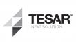 Tesar S.p.a.