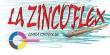 Zincoflex