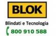 BLOK Blindati e Tecnologia