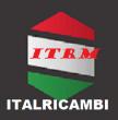 Italricambi srl