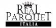 Real parquet Italia