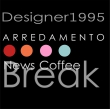 Designer1995 Arredamento