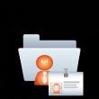Rilevazione automatica presenze - Axess TMC