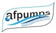 AFPUMPS