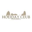 Holiday Club S.R.L.