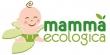 Mammaecologica Sas: Pannolini lavabili