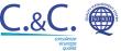 C. & C. s.a.s: Marcatura CE macchine