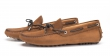 Bigon Matteo Shoes